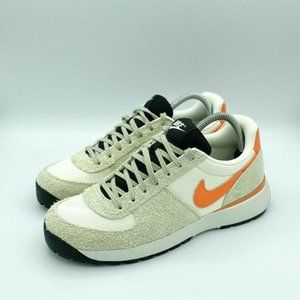 Nike Lavadome Ultra Stone Sail Brown Running Shoes